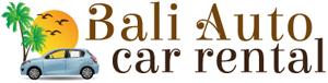 logo-automatic-car-rental-cheap-bali